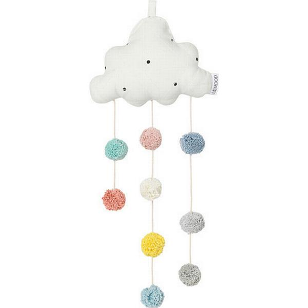 Liewood Cloud Small Mobile