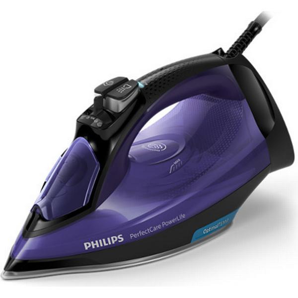 Philips GC3925