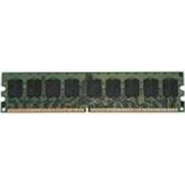 IBM DDR3 1333MHz 1GB ECC (49Y3711)