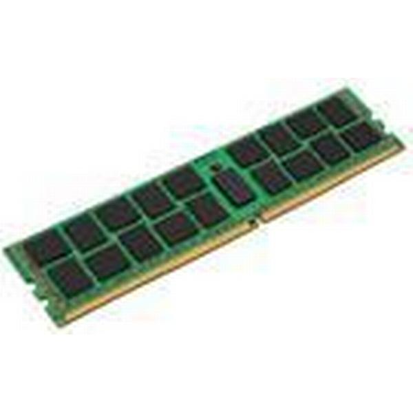 IBM DDR3 1600MHz 8GB ECC (47J0217)