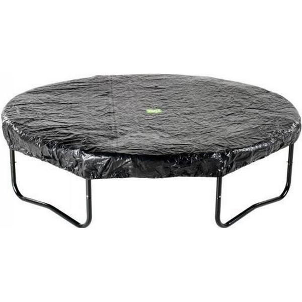 Exit Trampolin Weather Cover 457cm