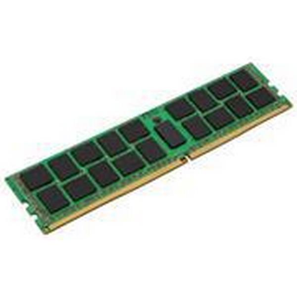 IBM DDR3L 1600MHz 16GB ECC Reg (46W0674)