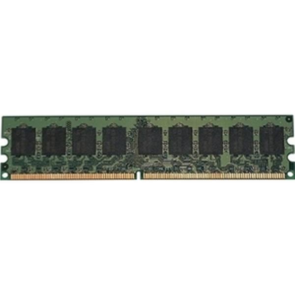 IBM DDR2 400MHz 1GB ECC Reg (41Y2780)