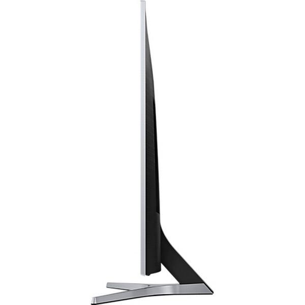 Samsung UE65MU6409