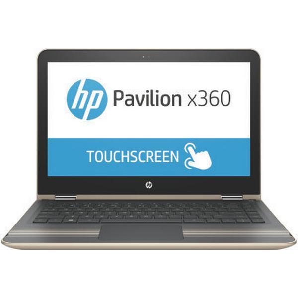 """HP Pavilion x360 13-u180no (1AN43EA) 13.3"""""""