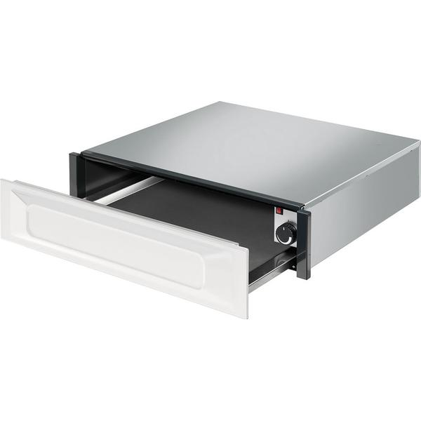 Smeg Warming Drawer CTP9015