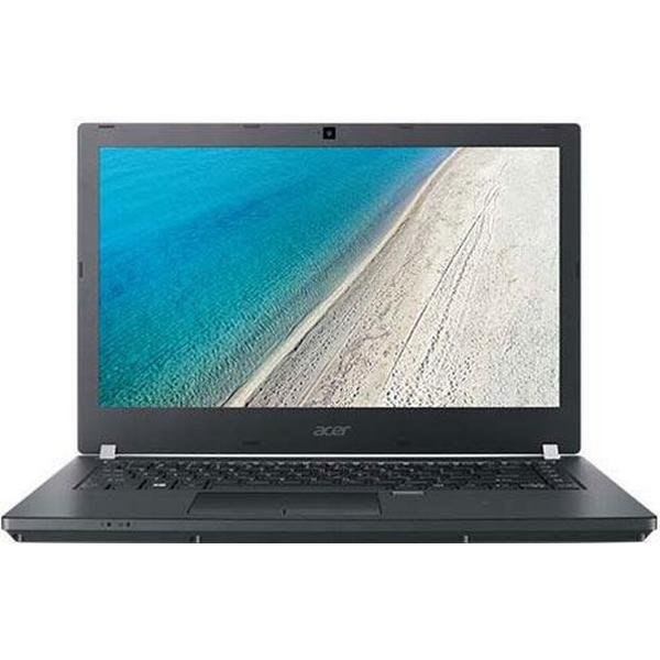 "Acer TravelMate P449-G2-M-76X3 (NX.VEFEG.003) 14"""