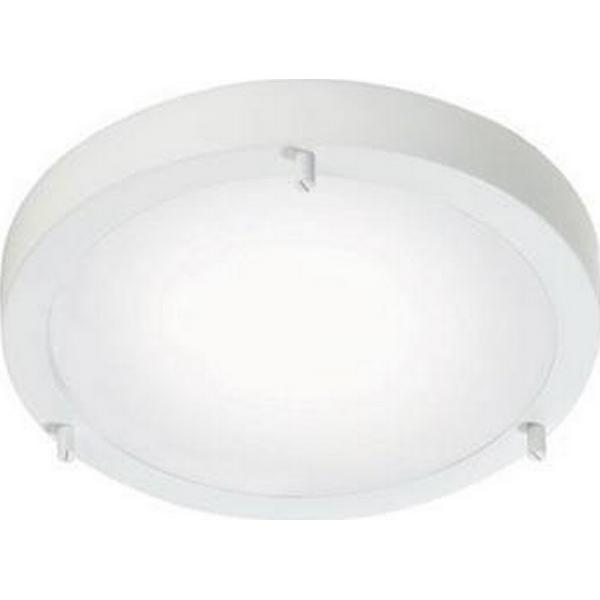 Nordlux Ancona Maxi LED Väggarmatur