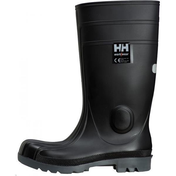 Helly Hansen Vollen PVC boot WW S5 SRC
