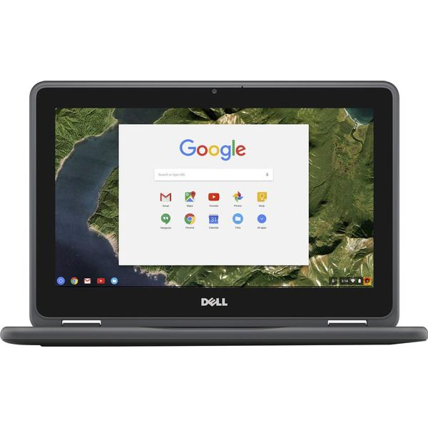 Dell Chromebook 3189 (50XNC) 11.6""