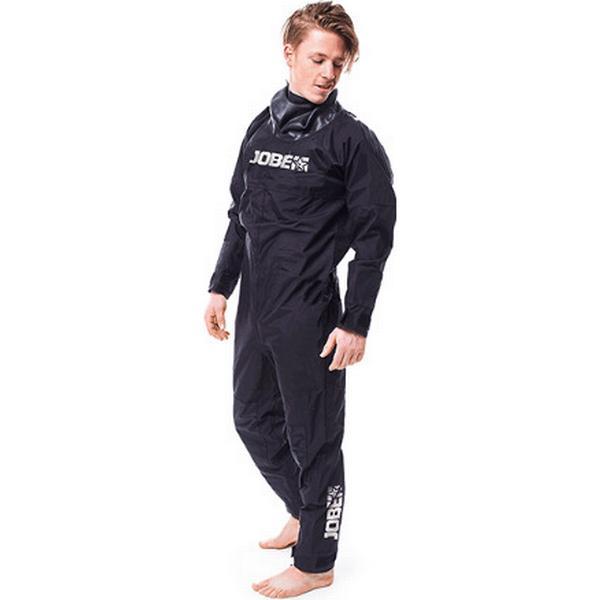 JoBe Dry suit Full slevees unisex