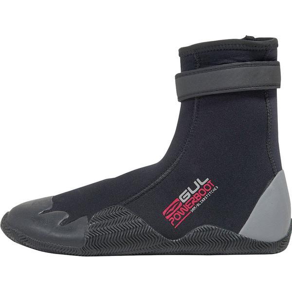 Gul Power Round Toe 5mm Shoe