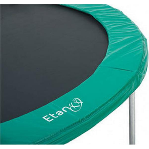 Etan Hi Flyer 12 Safety Pad 370cm
