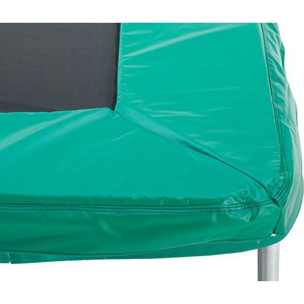Etan Premium Silver 1075 Safety Pad 310x232cm