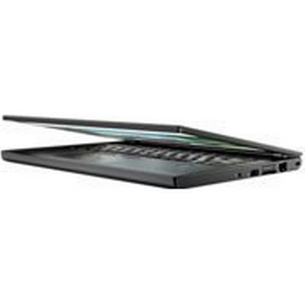 """Lenovo ThinkPad X270 (20K60014MD) 12.5"""""""