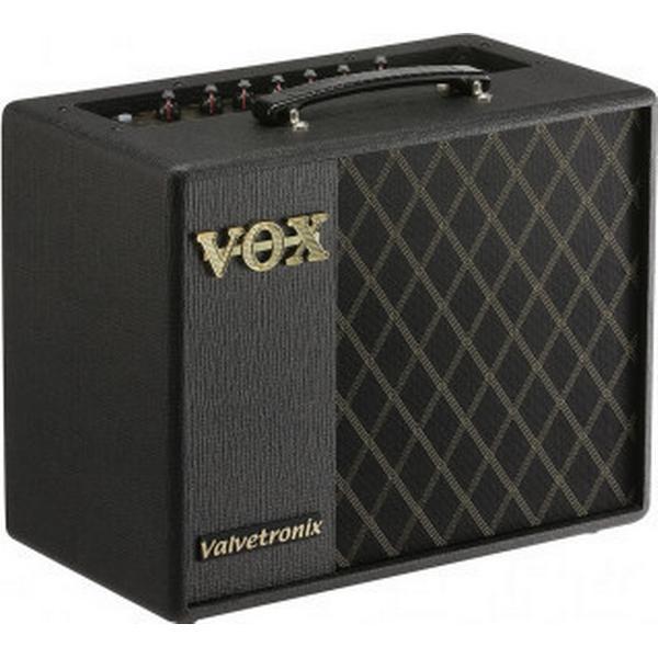 Vox, VT20X