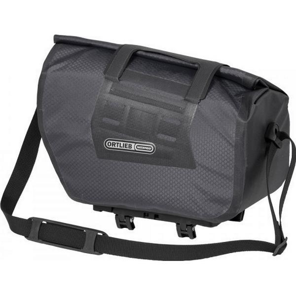 Ortlieb Trunk Bag RC 12L