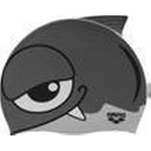 Arena AWT Fish Beanies