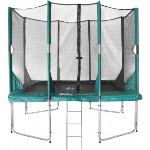 Etan Hi Flyer 0965 Combi Trampoline + Safety Enclosure 280cmx200cm