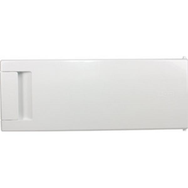 Electrolux Fordamper Klap 2063754028