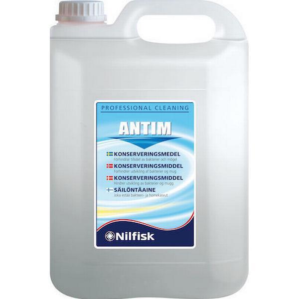 Nilfisk Antim 5L
