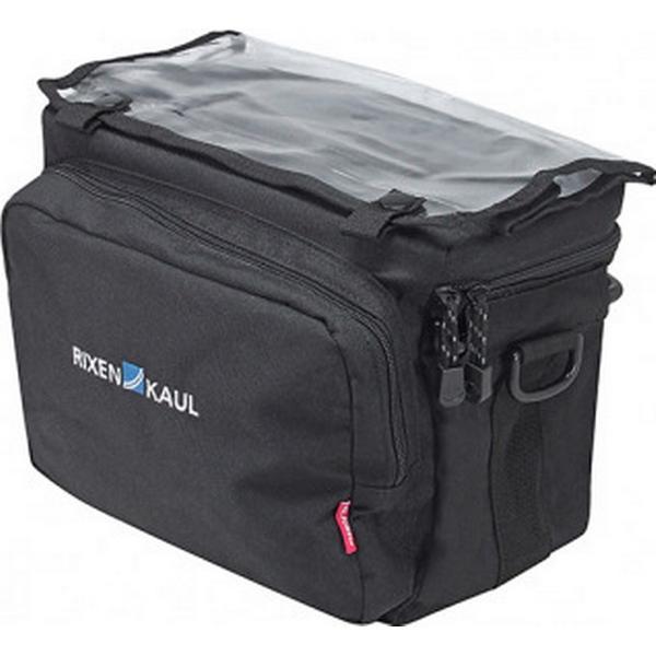 Klickfix Daypack Handlebar Bag 8L