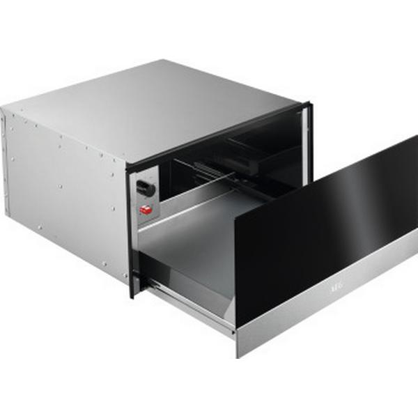 AEG Warming Drawer KDK912922M