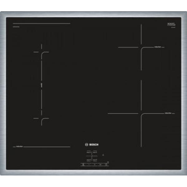 Bosch NWP645CB2E