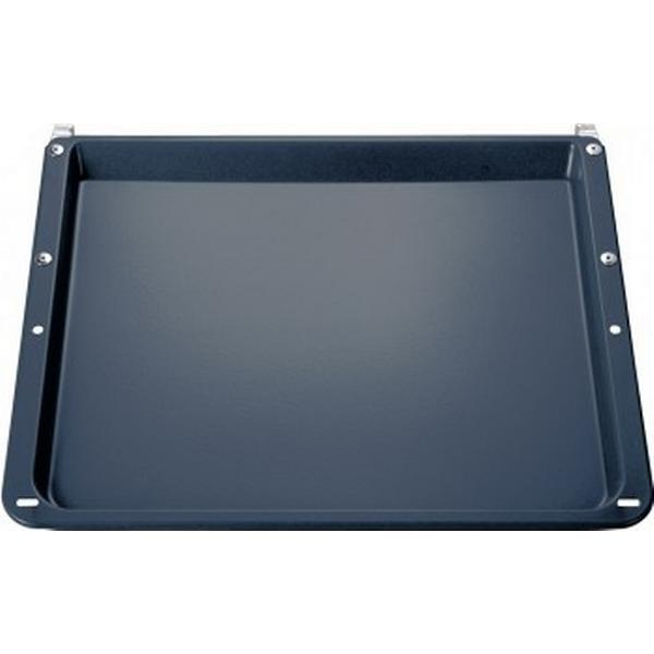 Bosch Bageplade HEZ341072