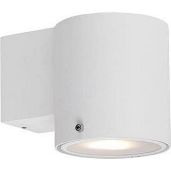 Nordlux IP S5 Downlights Takplafond
