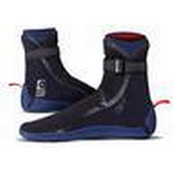 Mystic Gust 3mm Shoe