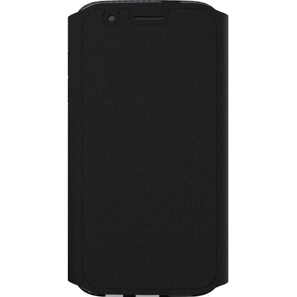 Tech21 Evo Wallet Case (Galaxy S7)
