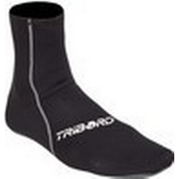 Tribord Surf Neoprene 3mm Sock