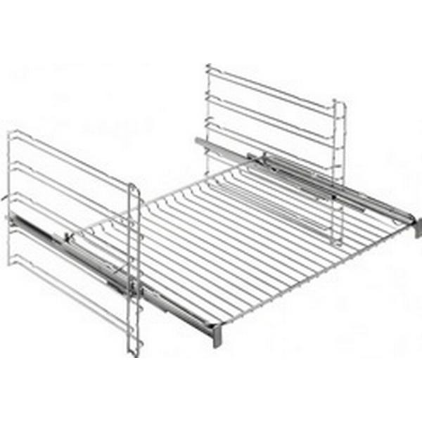 Electrolux Pull-out Rail TR1LFSTV_H