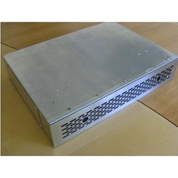 Silver Line Cool Filter KUL8