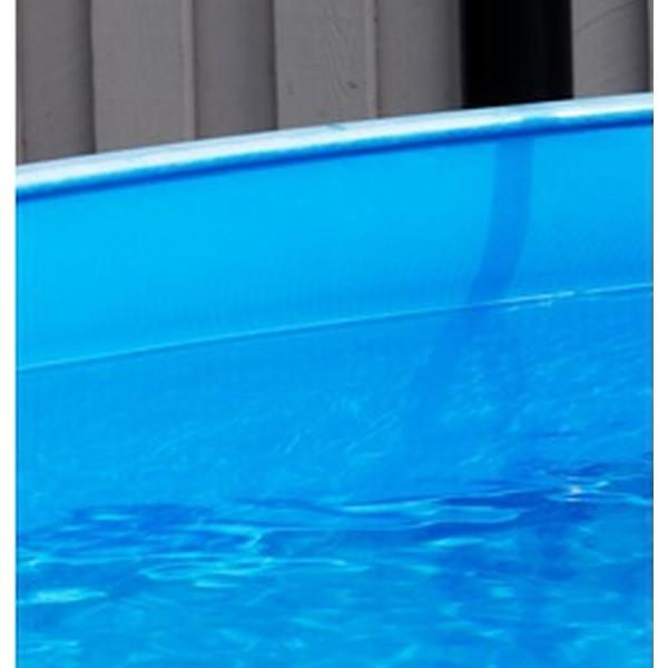 Swim & Fun Liner Ø3.5x1.32m
