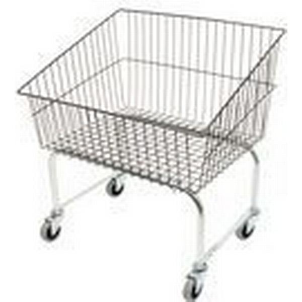 Activa Laundry Cart Trolley
