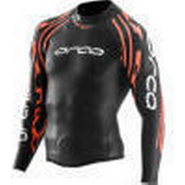Orca RS1 Open Water Long Slevees M