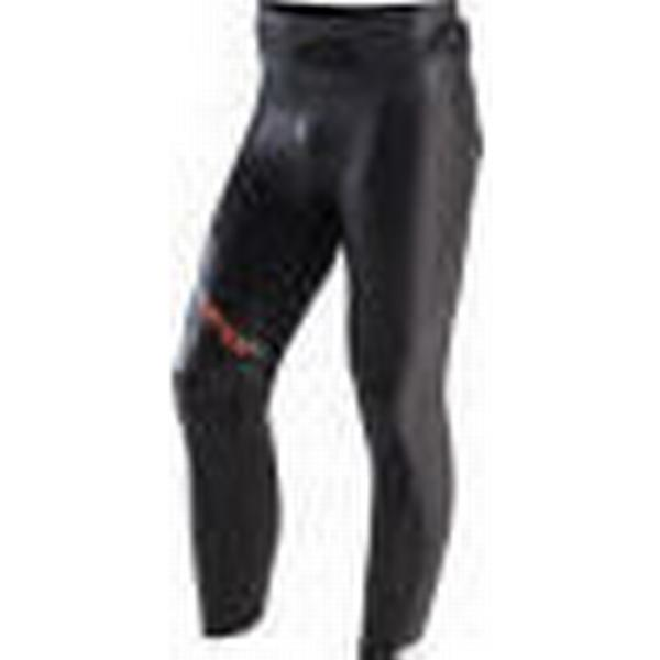 Orca RS1 Open Water Bottom