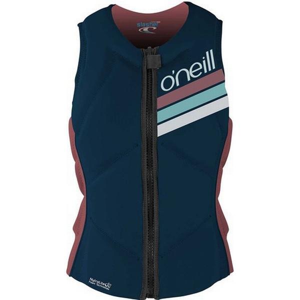O'Neill Slasher Comp Vest W