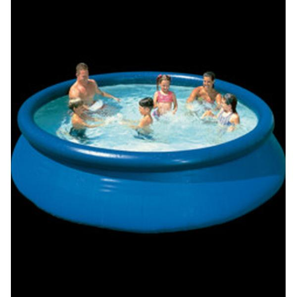 Intex Easy Pool Set Ø3.66m