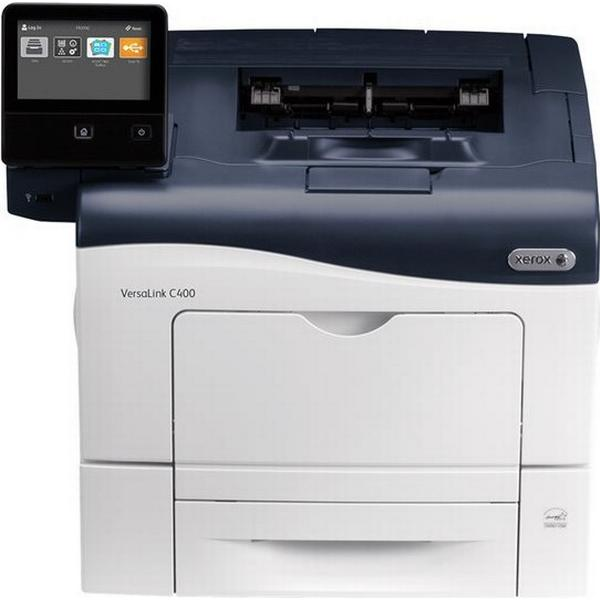Xerox VersaLink C400DN