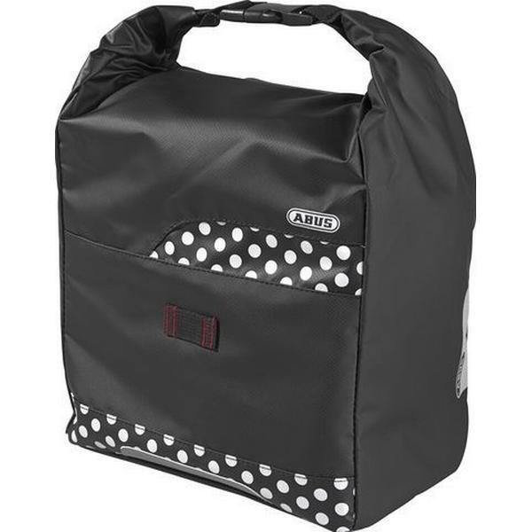 ABUS Basica ST 5305 KF Bag 9L