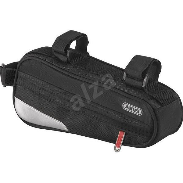 ABUS Onyx ST2200 Frame Bag 1.2L
