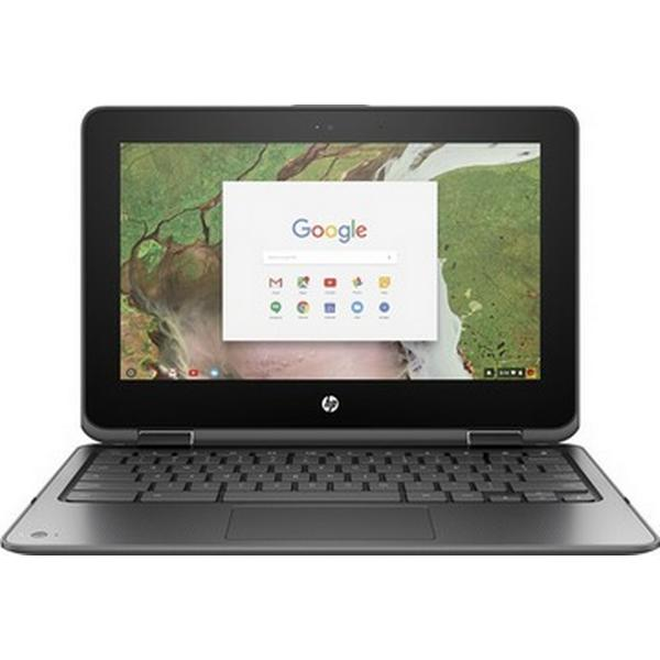 "HP Chromebook x360 11 G1 (1XN56EA) 11.6"""