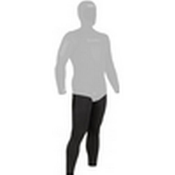 Seac Sub Race Comfort Pants 7mm