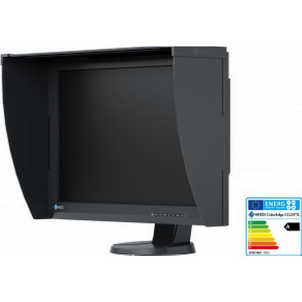 Eizo ColorEdge CG247X 24.1""
