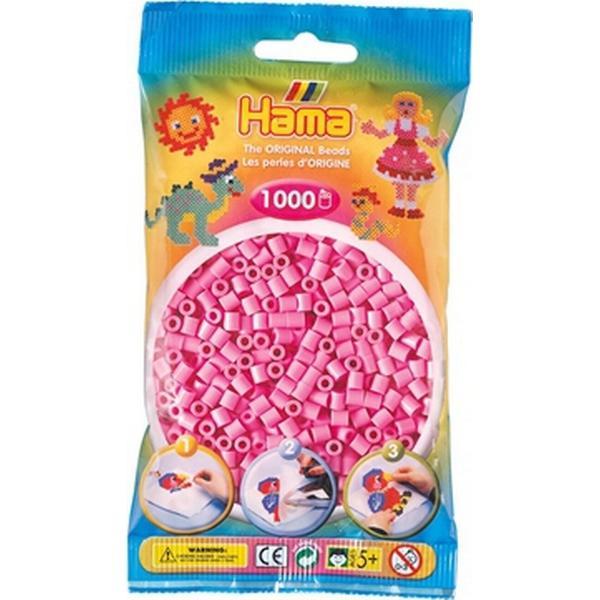 Hama Midi Beads in Bag 207-48
