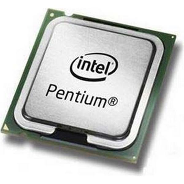 Intel Pentium G4560 3.50GHz Tray