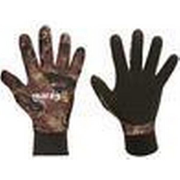 Mares Camo 30 Glove 2mm